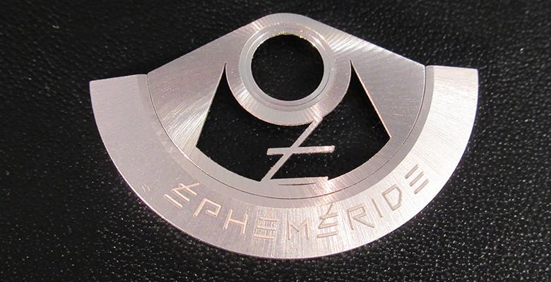 ET6-Récupéré96538